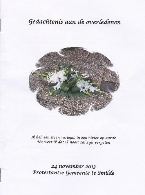 zondag 24 nov 2013_0001