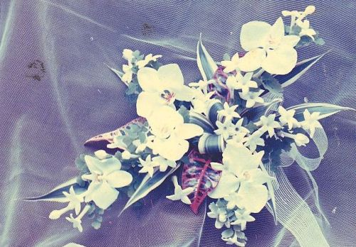 bruidsboeket 17 juli 2014 II