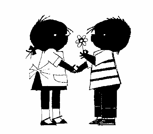 2 okt Together